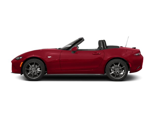 Galpin Mazda New Used Mazda Dealership Los Angeles Ca Sales