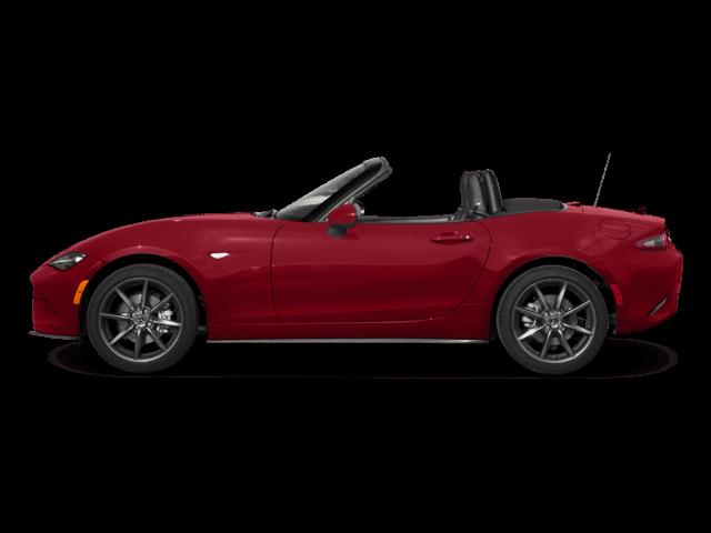 Exceptional Mazda MX 5 Miata