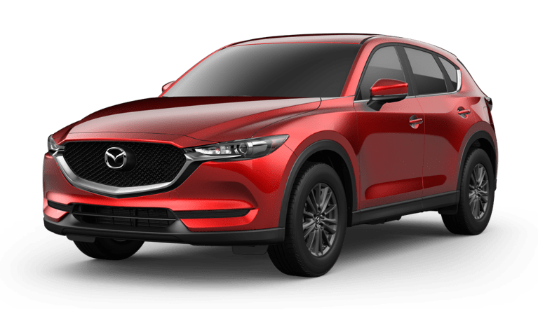 Galpin Mazda Specials Incentives In Van Nuys Near Los Angeles Ca