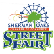 Sherman Oaks Street Fair