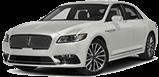 White Lincoln