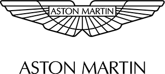 Browse for Aston Martin