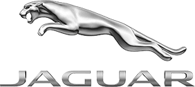 Browse for Jaguar