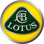 Browse for Lotus