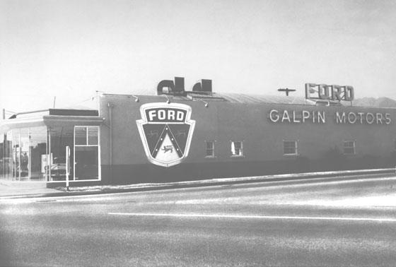 1946_galpinmotors