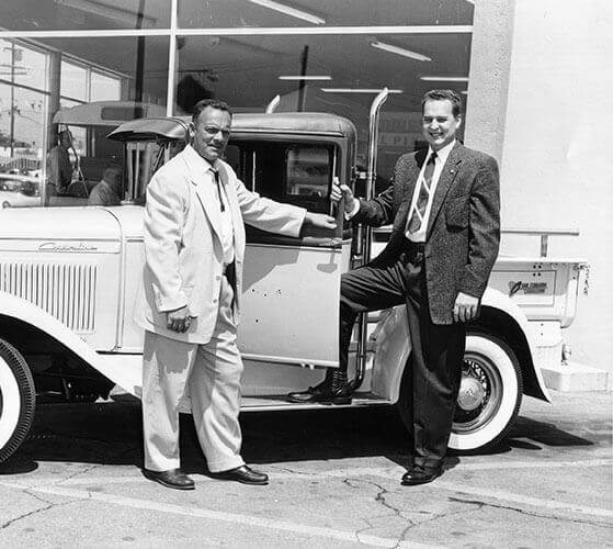1953_salesman