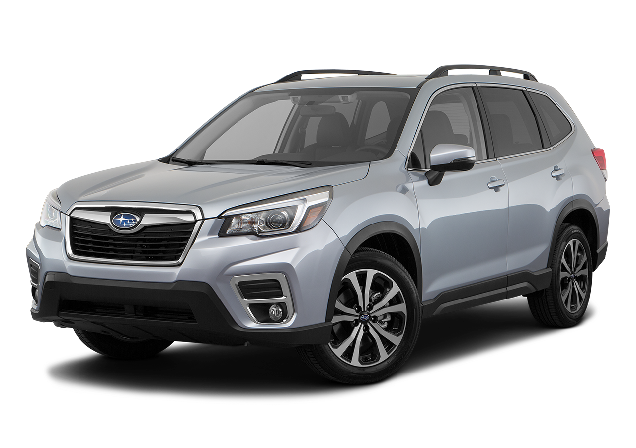 2019-subaru-forester-dealer-in-los-angeles