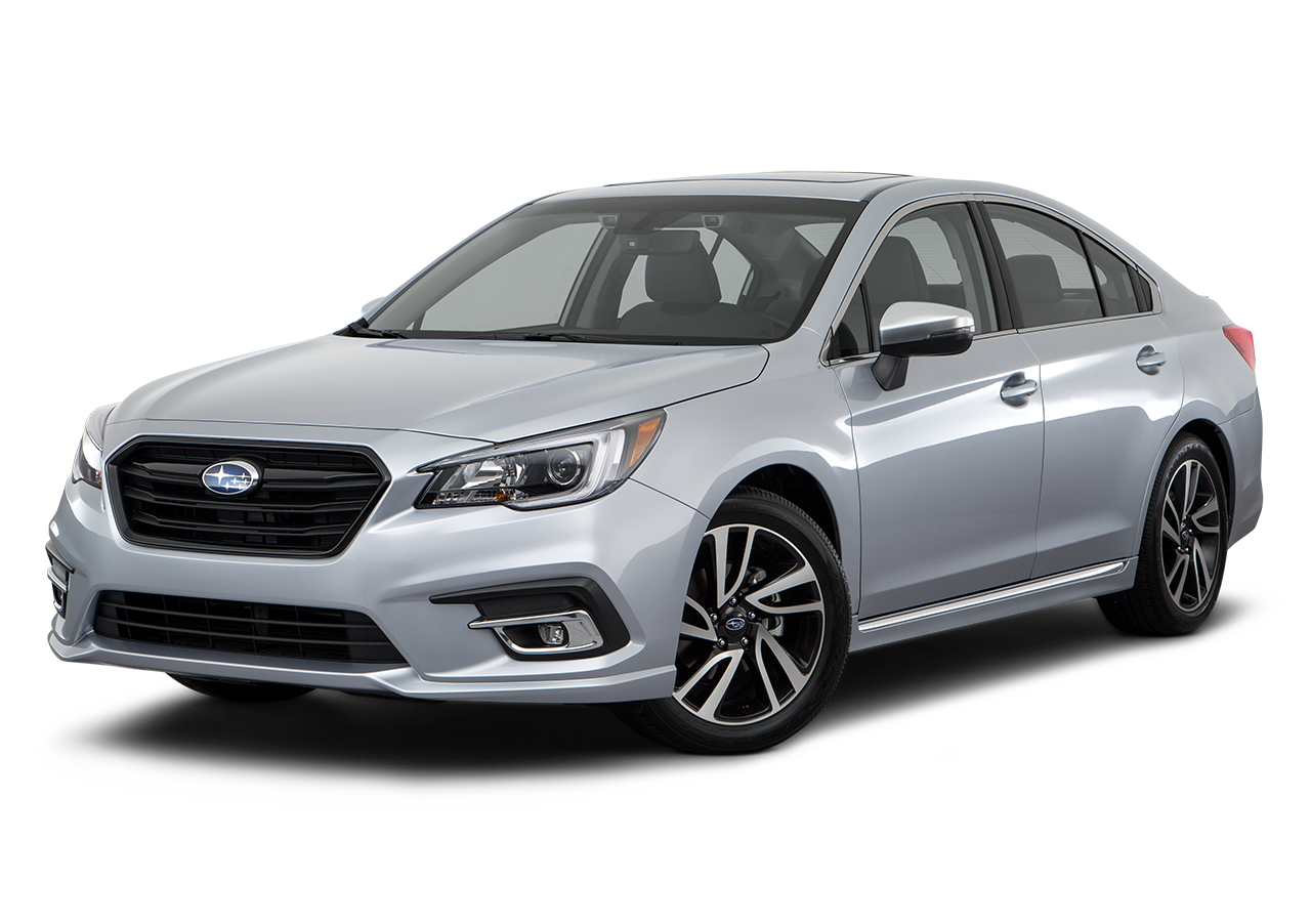 2019-subaru-legacy-dealer-in-los-angeles