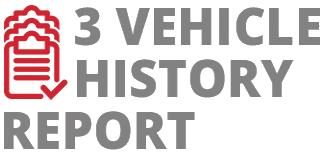 History-Report