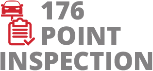 Inspection-176
