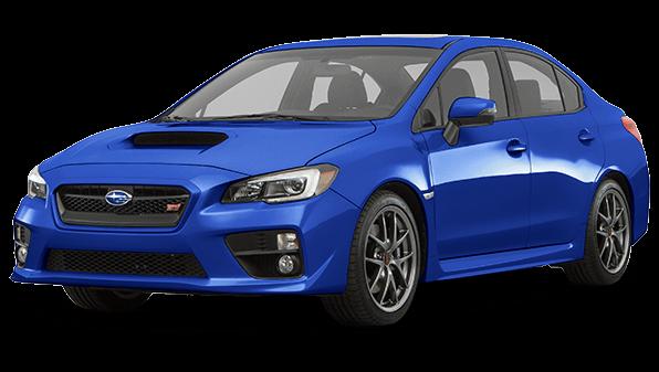 Subaru wrx near calabasas ca galpin subaru for Subaru motors finance online payment