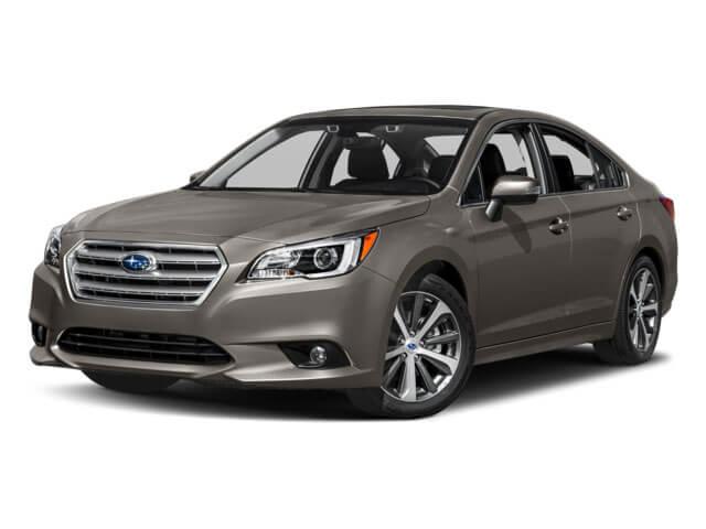 Galpin Subaru Dealership In Santa Clarita Sales Lease Service - Subaru car show california