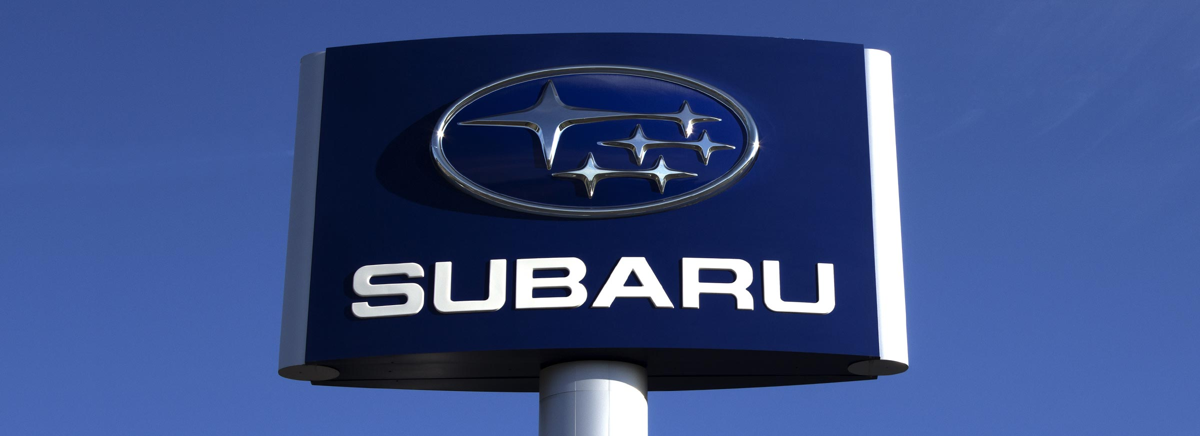 Subaru dealer serving burbank galpin subaru for Subaru motors finance address