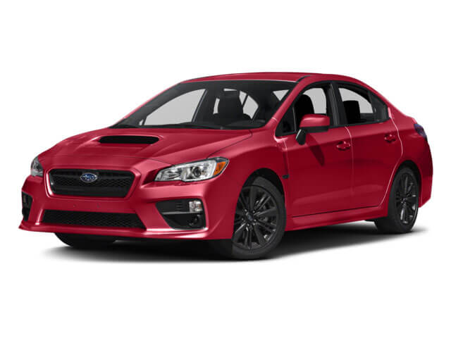 Galpin Subaru Dealership In Santa Clarita Sales Lease Service - Mazda dealerships los angeles