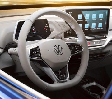 11_Steering_Wheel_028_w3