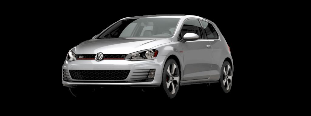 Galpin Vw Service >> Volkswagen Lease Los Angeles Area