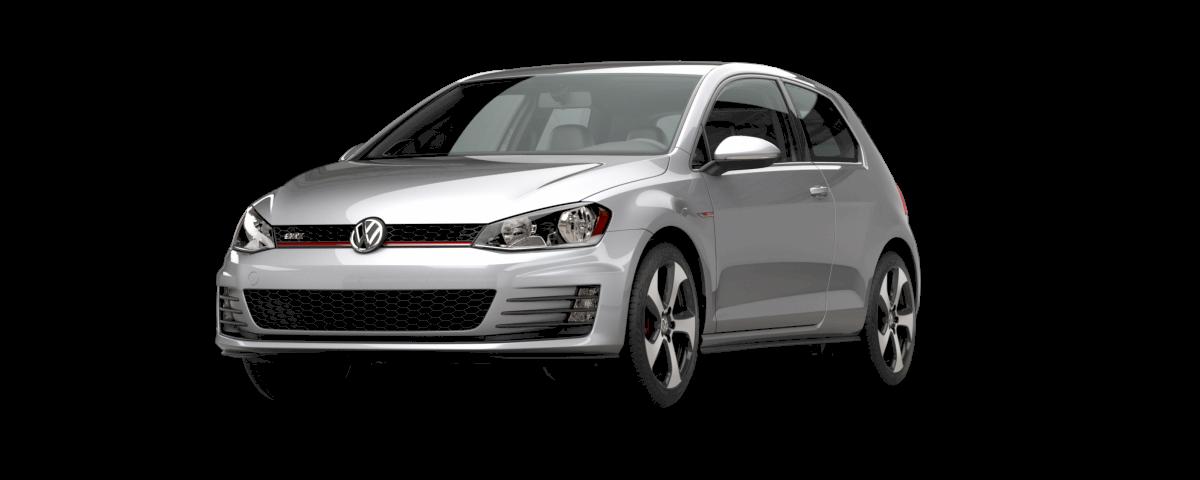Volkswagen Golf Wins Best Small Car Award From New York Daily - Volkswagen new york