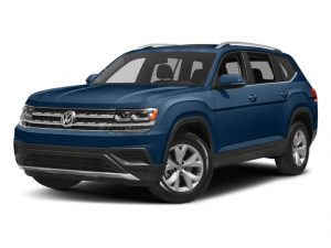 Vw Lease Specials >> Volkswagen Lease Specials In North Hills Ca Galpin Volkswagen