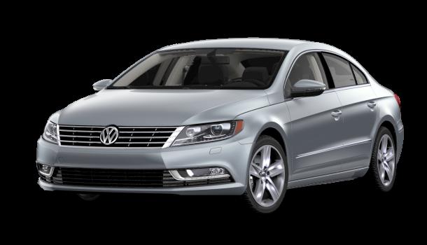 Volkswagen Cc Los Angeles San Fernando Valley Galpin Vw