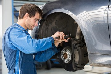Galpin Vw Service >> Brake Service Specials Coupons Repair Near Los Angeles