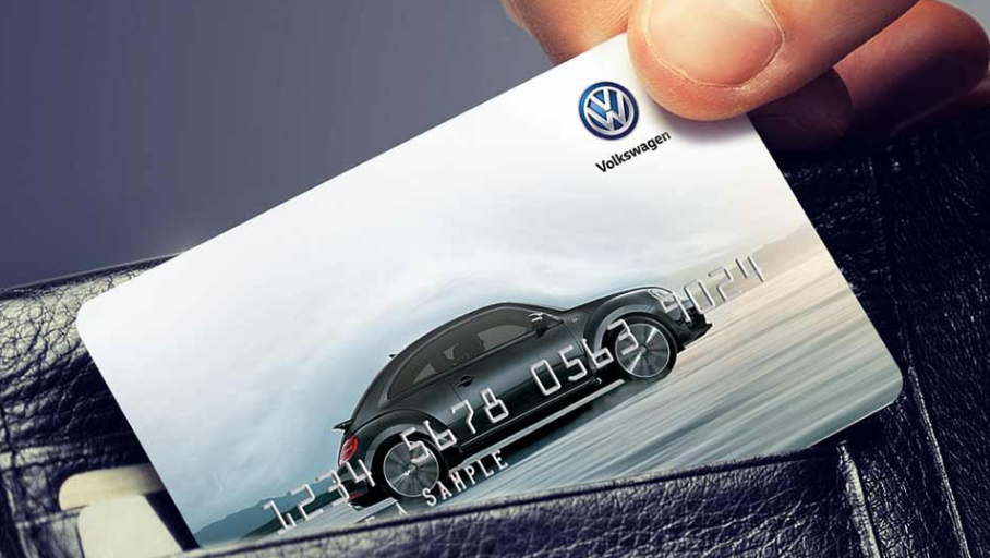 Galpin Vw Service >> Volkswagen Service Parts Accessories Financing North