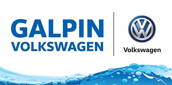 Galpin Volkswagen Service Specials & Coupons, Oil Change