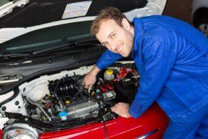 Galpin Vw Service >> Volkswagen Service Repair In North Hills Ca Galpin