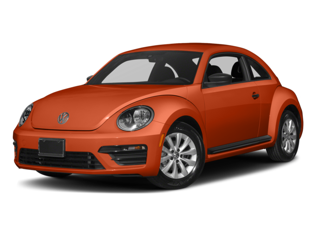 Galpin Volkswagen New Amp Used Vw Dealership North Hills