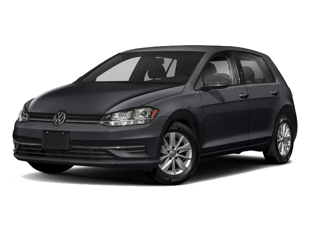 Galpin Vw Service >> Galpin Volkswagen New Used Vw Dealership North Hills San
