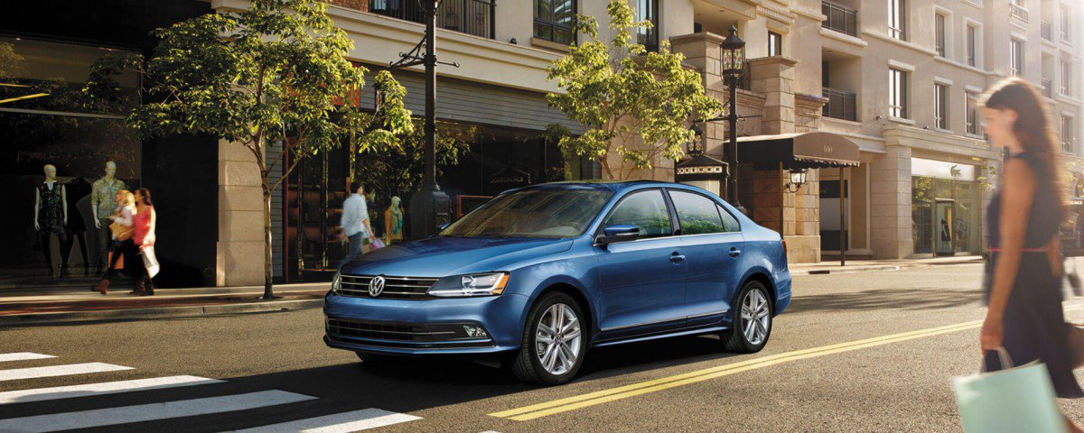 Galpin Vw Service >> Newest Franchise Galpin Volkswagen