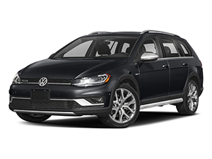 galpin volkswagen: new & used vw dealership north hills, san