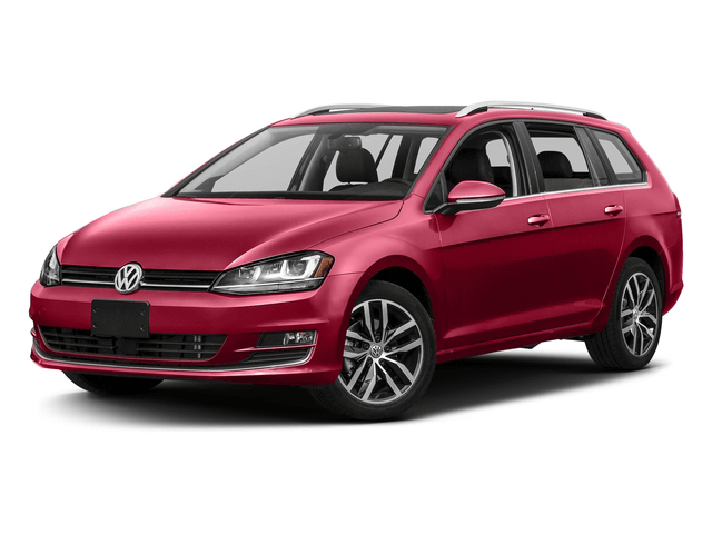 Galpin Volkswagen Dealership In North Hills Sales Lease Service - Volkswagen in california