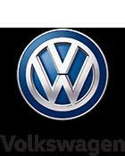 Galpin Volkswagen
