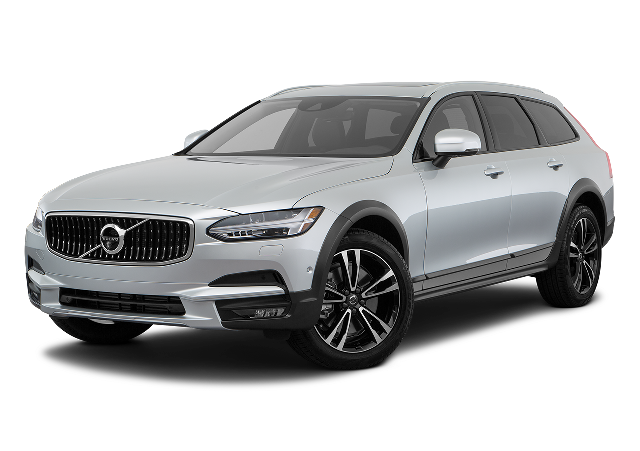 2019 Volvo V90 for sale in los angeles