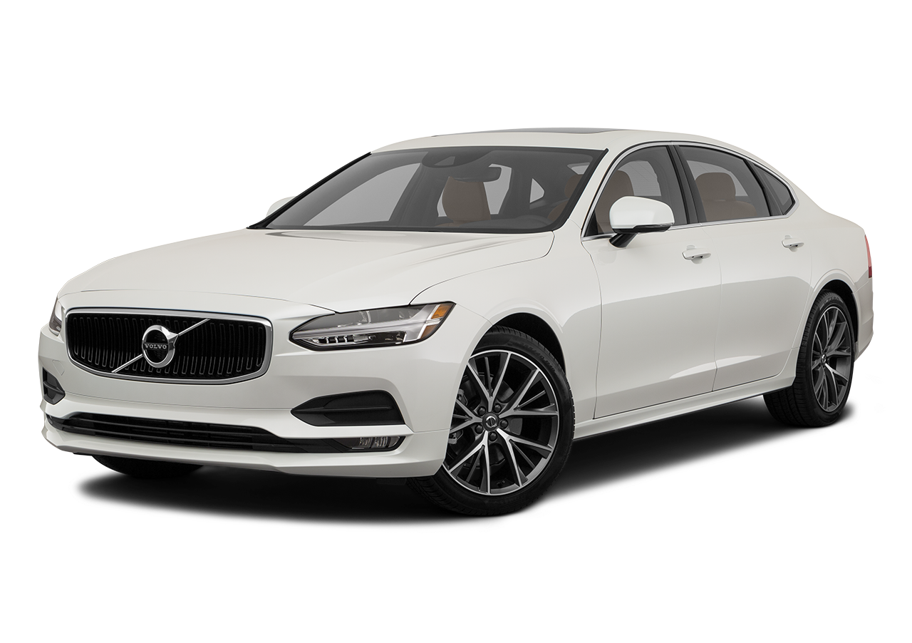 2019-volvo-s9-on-sale-in-los-angeles