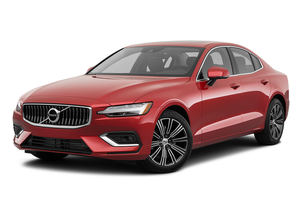 2019-volvo-s60-on-sale-in-los-angeles