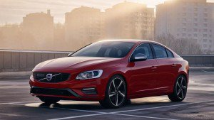 Considering Leasing Or Ing The Volvo S60 In Los Angeles Ca Research And Compare Prices Our Inventory Including Lease Finance Offers