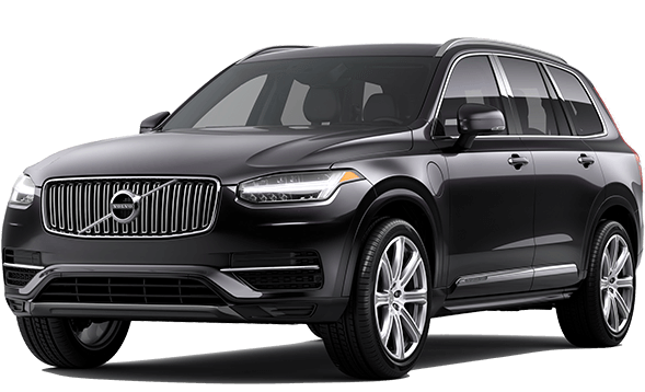 volvo xc90 lease deals los angeles lamoureph blog. Black Bedroom Furniture Sets. Home Design Ideas