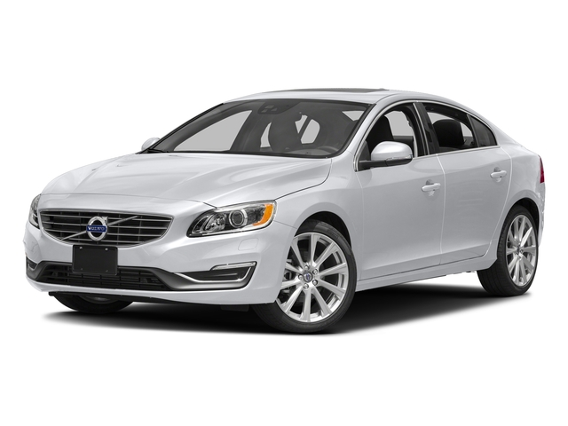 new volvo specials van nuys  san fernando valley near los