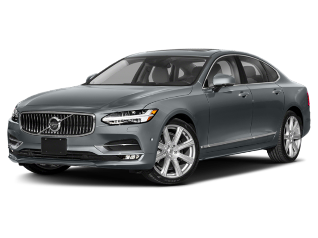 2021 volvo s90 for sale in van nuys, ca | galpin volvo