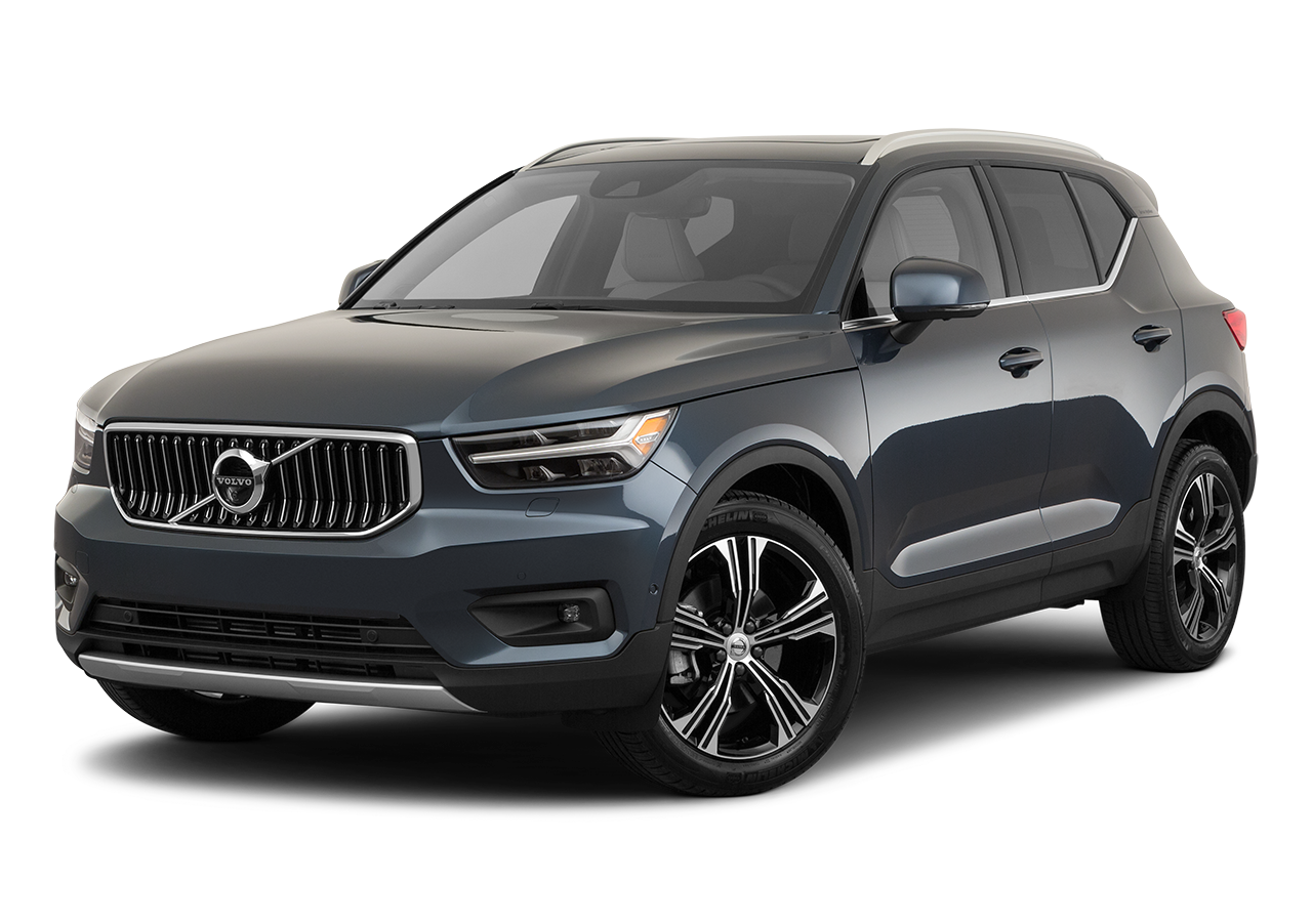 2020-volvo-xc40-at-galpin-volvo-los-angeles