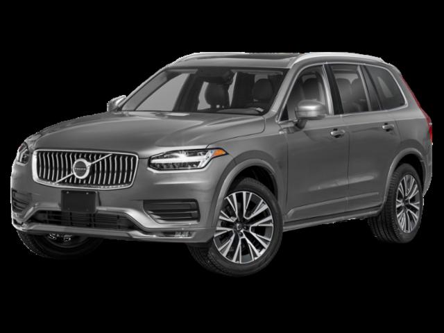 2021 Volvo XC90 SUVs For Sale in Van Nuys, CA | Galpin Volvo