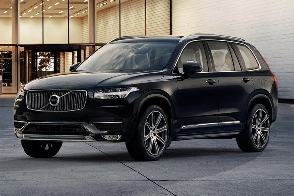 lease volvo awd mo car inscription listings leases passenger available down