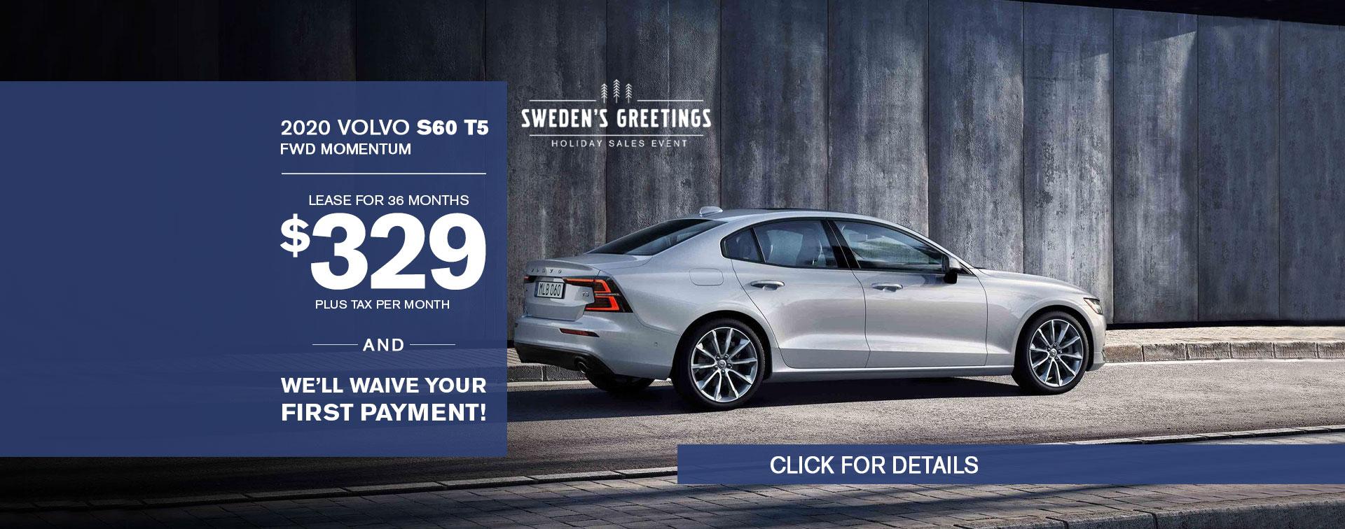 Volvo Dealership Los Angeles >> Galpin Volvo Dealership In Van Nuys Sales Lease Service