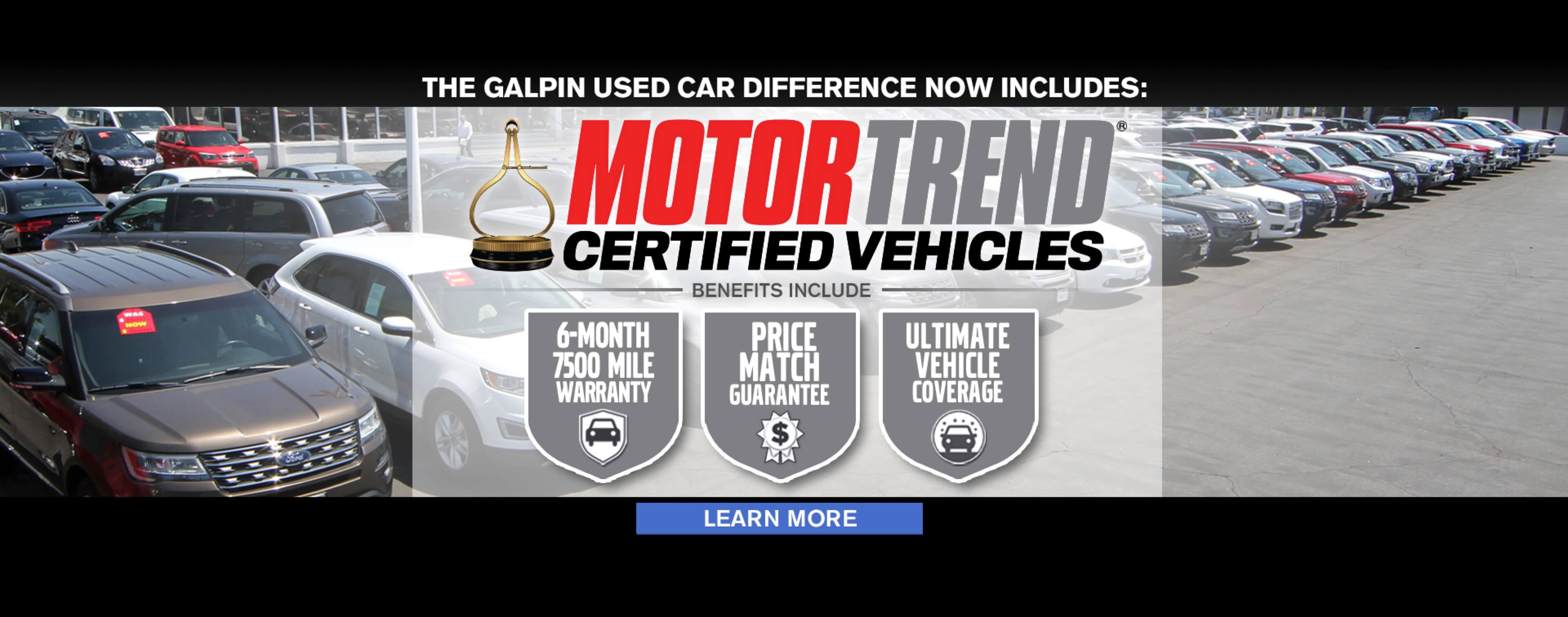 Volvo Dealerships In California >> Galpin Volvo Dealership In Van Nuys Sales Lease Service