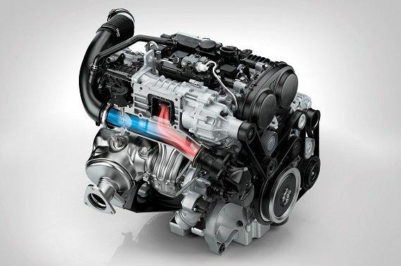 Volvo-V60-T5-engine