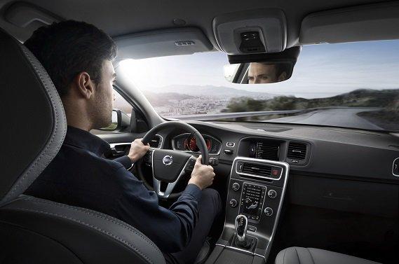Volvo-V60-T5-interior