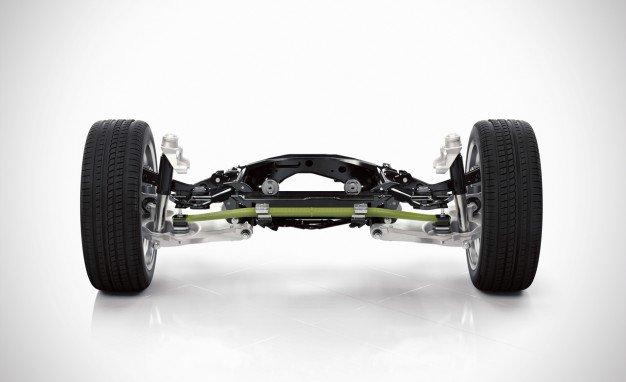 XC90-multilink-rear-suspension