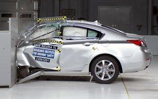 Volvo-crash-test