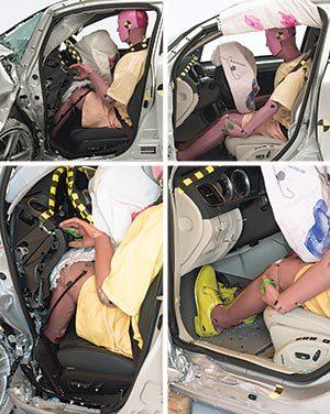 crash-dummy-airbag-test